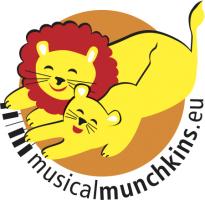 Musical Munchkins EU