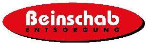 Beinschab Entsorgungs GmbH & Beinschab Handels GmbH