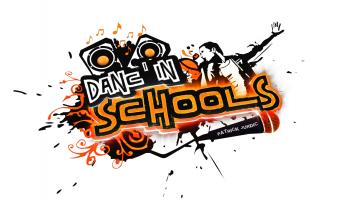 Dancín Schools