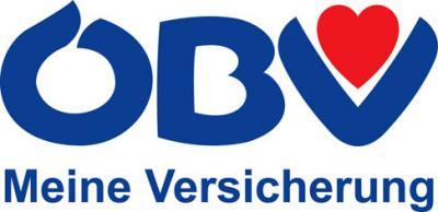 Österreichische Beamtenversicherung, VVaG