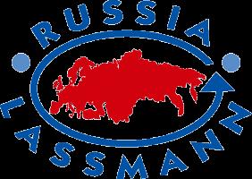 Russia Fachspedition Dr. Lassmann GesmbH