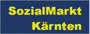 SozialMarkt Kärnten