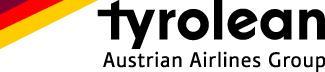 Tyrolean Airways