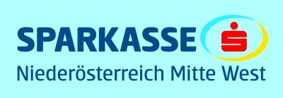 Sparkasse Niederösterreich Mitte West