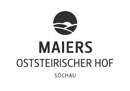 Hotel Oststeirischer Hof Hans und Maria Maier KG