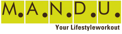 M.A.N.D.U. one life GmbH (KaBB GmbH)