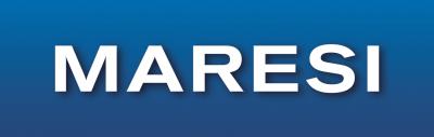 MARESI Austria GmbH