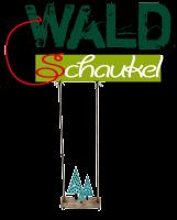 www.waldschaukel.com
