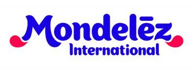 Mondelez Östrreich Production GmbH