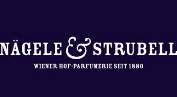 Nägele & Strubell - PWV Parfümeriewaren VertriebsGmbH