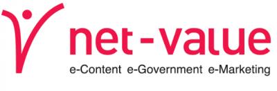 net value Gmbh & Co KG