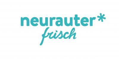 Neurauter frisch GmbH