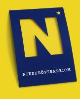 Land Niederösterreich, Amt der Niederösterreichischen Landesregierung