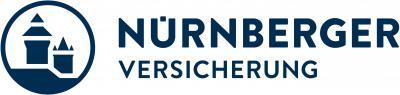 NÜRNBERGER Versicherung AG Österreich | GARANTA Versicherungs-AG Österreich