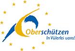 Gemeinde Oberschützen