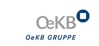 OeKB Gruppe
