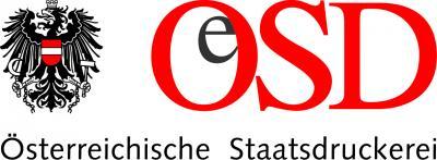 Österreichische Staatsdruckerei GmbH