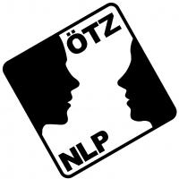 Arthur Schütz & Co & ÖTZ-NLP&NLPt