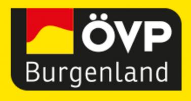 ÖVP Burgenland