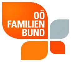 Oberösterreichischer Familienbund