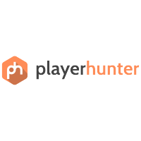 Playerhunter North GmbH