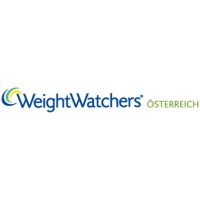 Wellness Gesundheitstraining GmbH (Weight Watchers Österreich)