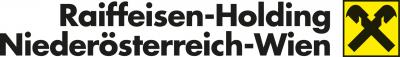 Raiffeisen Holding NÖ-Wien reg GenmbH