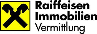 Raiffeisen Immobilien Vermittlung Ges.m.b.H.