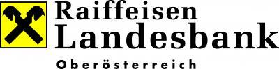 Raiffeisen Landesbank Oberösterreich AG