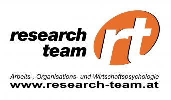 research-team - Jimenéz-Schmon-Höfer OG