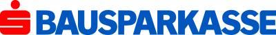 Bausparkasse der Österreichischen Sparkassen Aktiengesellschaft