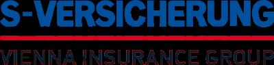 Sparkassen Versicherung AG Vienna Insurance Group