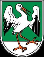 GemeindeSaxen