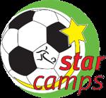 STARCAMPS 2021