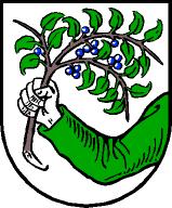 Gemeinde Schleedorf