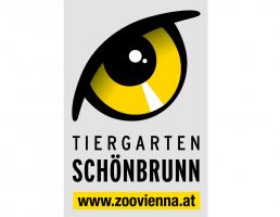 Schönbrunner Tiergarten Gesellschaft m.b.H.