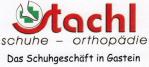 Schuhaus Stachl