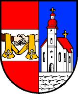 Stadtgemeinde Seekirchen am Wallersee