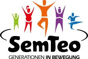 SemTeo - Generationen in Bewegung