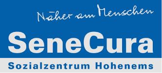 SeneCura Sozialzentrum Hohenems gGmbH