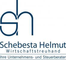 Schebesta Helmut Wirtschaftstreuhand Steuerberatung GmbH & Co KG