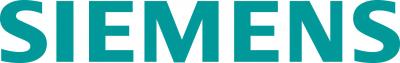 Siemens Personaldienstleistungen GmbH