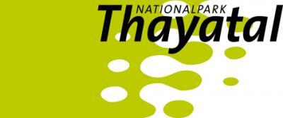Nationalpark Thayatal GmbH
