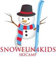 SnowFun4Kids - Verein zur Förderung des Wintersports bei Kindern und Jugendlichen