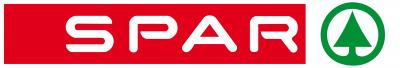 SPAR Österreichische Warenhandels-AG Zweigniederlassung St. Pölten