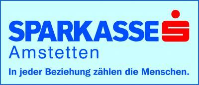 Sparkasse der Stadt Amstetten