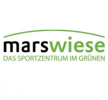 Sportstättenverein Marswiese