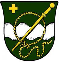 Gemeinde St. Koloman