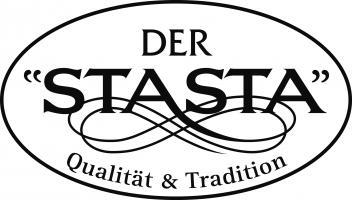"""DER """"STASTA"""" Wiener Küche & Komfortzimmer"""