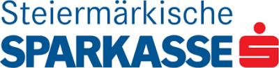 Sparkasse Hartberg-Vorau